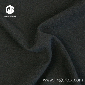 High Strength 761 Twistted  Polyester Crepe Fabric