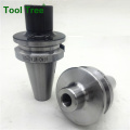 HIgh Quality MTA Milling machine tool holder