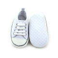 Popular Anti-Skid Dots Cotton Child Sports Shoes