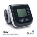 New Wrist  Digital Blood Pressure Monitor