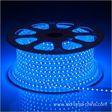 AC110V LED Tape Light Waterproof Addressable Strip