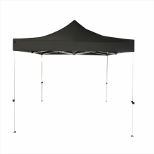 Waterproof Pop-up Canopy 10x10ft Grilling Outdoor Party Tent