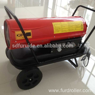Good Quality Industrial Diesel Air Heater (FNF-50A)