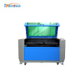 Laser cutter and engraver for sale