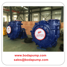 Gland Packing Seal Slurry Mud Mine Pumps