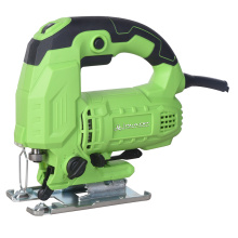 550W 105mm Variable Speed Electric Jigsaw