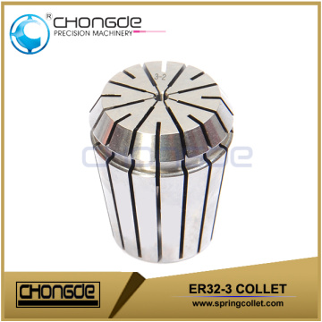 "ER32 3mm 0.118"" Ultra Precision ER Collet"