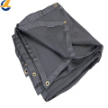 Customized Construction Shade Mesh Tarp