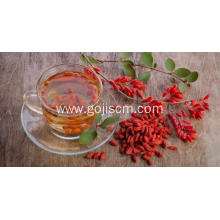 Free Sample 750granule/50g Goji Berry With Best Price