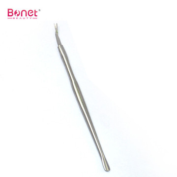 Professional Stainless Steel Cuticle Remover and Cutter