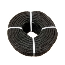 Cheap price hot selling twist pp nylon rope