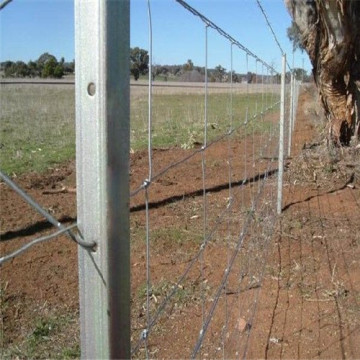 2.0mm Farm Guard Field Fence