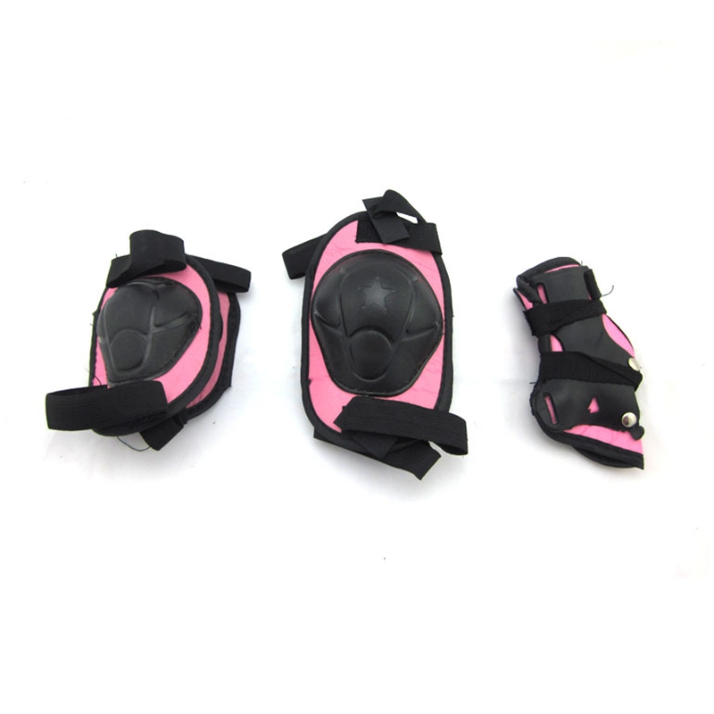 Kids Sports Kick Scooter Protection Skating Sports Protector