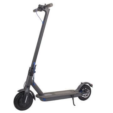 8.5 inch Fast Electric Scooter 30km/h