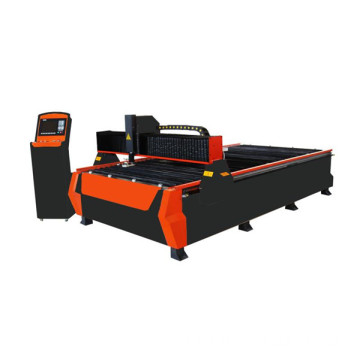 powermax 45 hypertherm plasma cutter for sale