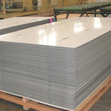 Monel 400 k400 metal prices