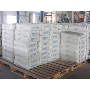 redispersible polymer powder for waterproof mortar