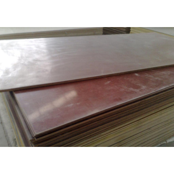 Hard High-Density 3025 Cotton Cloth Board