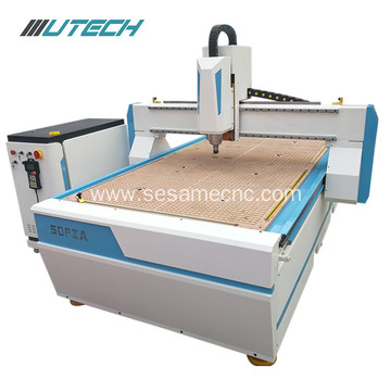 mini letters cnc router for cutting acrylic pvc