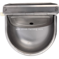 Automatic Drinking Bowl Tank For cattle Cow