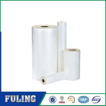 Factory Clear Bopp Polypropylene Film Rolls