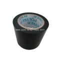 Polyethylene Gas Pipeline Corrosion Tape