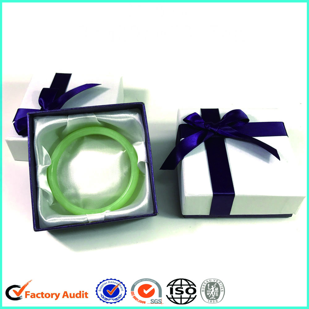 Bracelet Packaging Paper Box Zenghui Paper Package Company 3 2