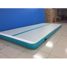 Factory China Wholesale Mat PVC Inflatable Air Track for Sale