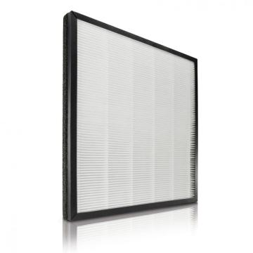 Excellent HEPA  Air Purifier Filter