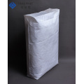 PP PE Kraft Paper Valve Cement Packaging Bag