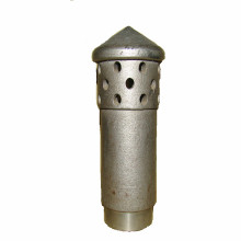 Thermal Power Plant Boiler Air Nozzle Price
