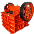 Stone Crusher Pant Process Small Portable Crusher