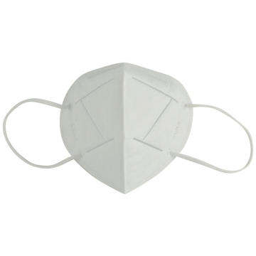 N95 Face Mask Disposable 3M