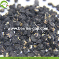 Factory Supply Fruit Healthy Wild Black Goji Berry