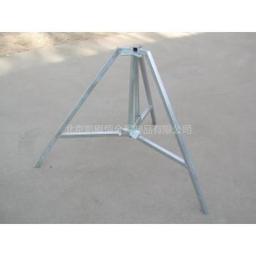 Shoring Scaffolding Accessories Post Shores