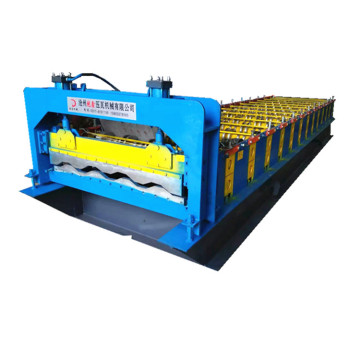 Customized freight container board car panel