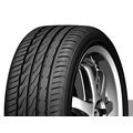 Quality UHP TIRE 255/50ZR19