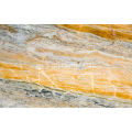 Golden Peacock Steipe Colorful Marble Wholesale