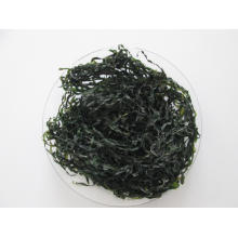 machine dried cut kelp