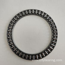 TC Thrust Needle Roller Bearings