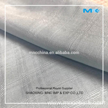 2020 New rayon jacquard fabric