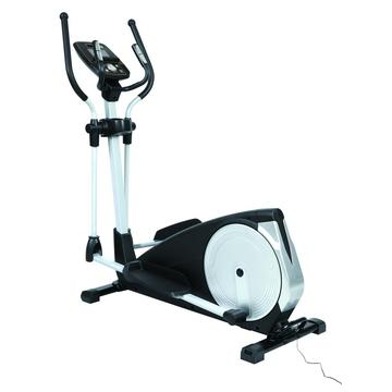 Good Mini Magnetic White Cross Trainer