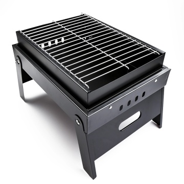 Outdoor Cooking Portable BBQ Grill