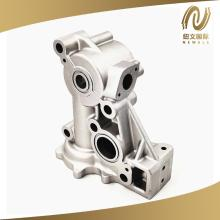 High Precision Valve Body Aluminum Die Casting