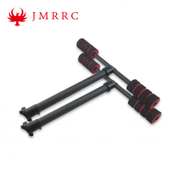 L1 Carbon Fiber Landing Gear For Multi chopter