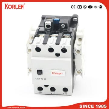 High Quality Electrical AC contactor KNC8 CB 1000V