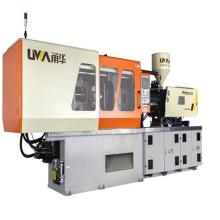 PET Preform making injection molding machine