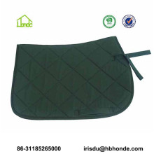 Customized Color Cotton Western Saddle Pads