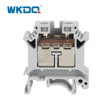 Phoenix Screw Sonnect Terminal Block