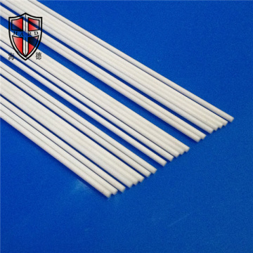 alumina zirconia custom made sharp micro pin needle